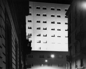 Milano, 1989